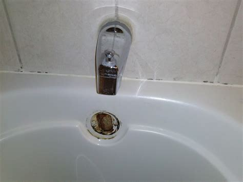 Clean Out Bathtub Drain by How To Clean Out A Tub Drain No Nonsense Landlord