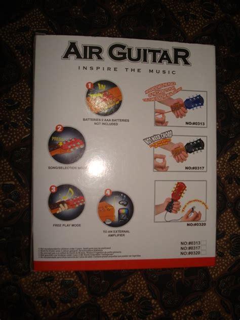 cara bungkus kado gitar romantis peluang usaha barang unik barang china