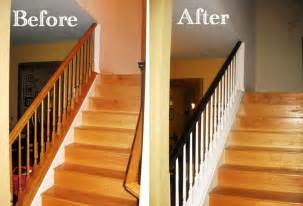 Stairwell Ideas stairwell paint colors home design and decor great staircase