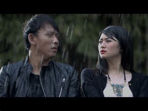 download mp3 dadali baru download dadali terlalu cinta lagu baru video mp3 mp4