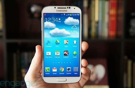 Samsung Yang Ada Tv Nya cara membedakan samsung galaxy s4 asli atau palsu tentang smartphone
