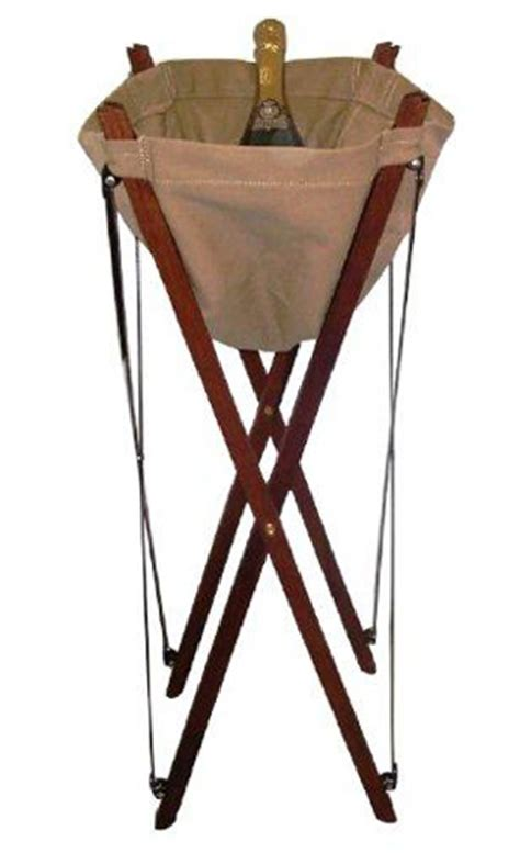 canvas folding chairs south africa sporting creations caign furniture