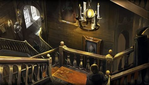 dark gothic staircase designs the gothic staircase from piranesi to harry potter