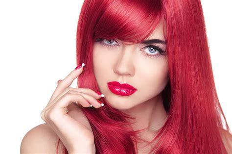 tinte colorazione capelli parrucchieri colorazione capelli a treviso mauro girotto