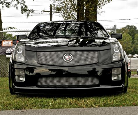 download car manuals 2011 cadillac cts v spare parts catalogs battery location 2010 cadillac cts v battery free engine image for user manual download