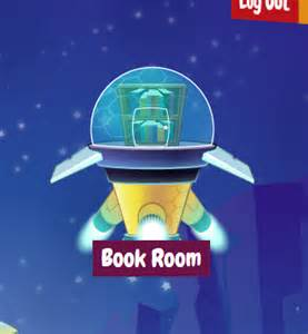 razkids bookroom 点力图库