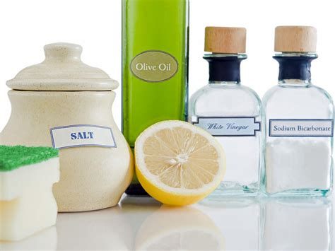 best natural cleaning products for bathroom 15 ways to clean with natural products