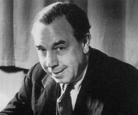 understanding j b priestleys an j b priestley biography childhood life achievements timeline