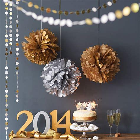 themes for new year 12 ideas de decoraci 243 n para a 241 o nuevo el blog del decorador