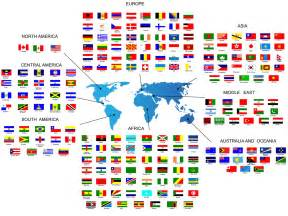 different countries in flags of different countries ribhu vashishtha ऋभ वश ष ठ