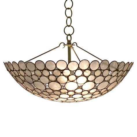 serena chandelier serena chandelier currey company lighting fixtures buy