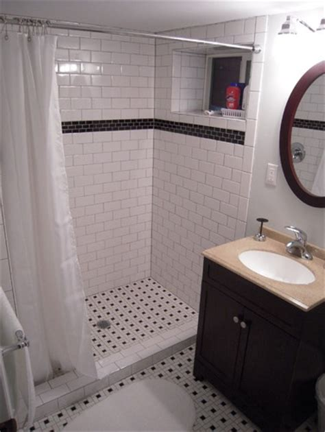 lowes bathroom tile ideas lowes white gloss subway tile in bath ideas for my home