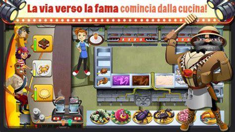 giochi di cucina cooking cooking dash 2016 gioco di cucina gratis android