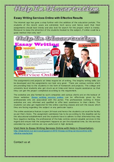 Custom Argumentative Essay Writing Website Us by How To Write An League Admissions Essay Hopeless To