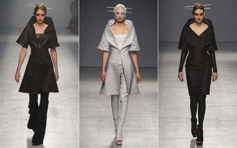 style guide influence of japan when runway goes orient the asian influence on spring