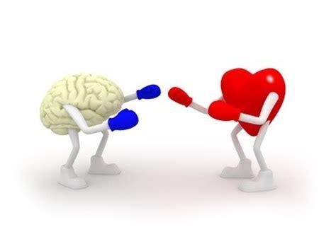 cuore e testa puccio sport mental coach allenamento mentale