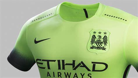 Barcelona 3rd 201516 Black Leaked manchester city nike 2015 16 third kit