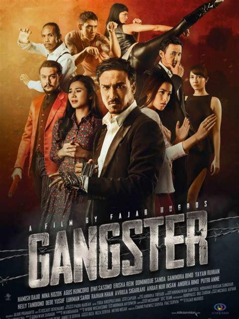 film gangster di sctv setelah cimahi layar tancap sctv siap hibur bantul pekan