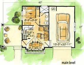 weekend cabin floor plans weekend mountain escape 11534kn 1st floor master suite cad available cottage log