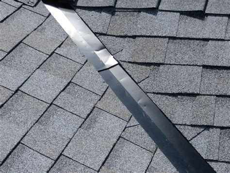 on roof how to check and maintain roof modernize