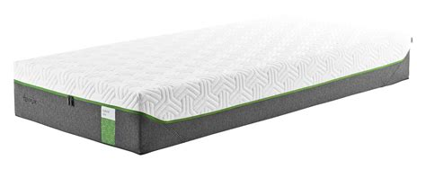 tempur hybrid elite mattress oldrids downtown