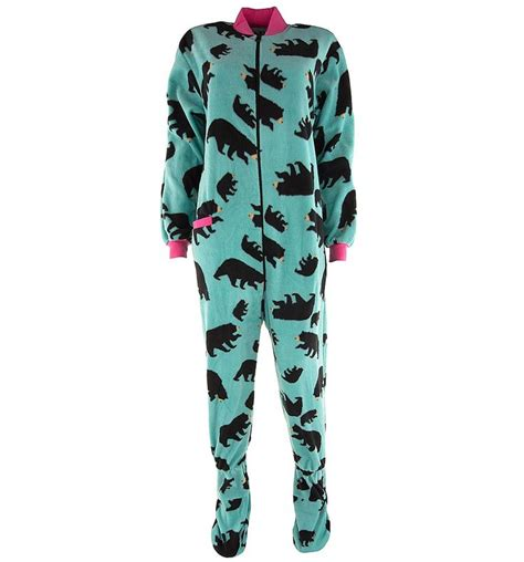 Footed Sleepers For Adults by 25 Best Ideas About Footed Pajamas For Adults On