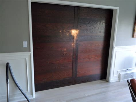 solid closet doors solid wood closet doors roselawnlutheran