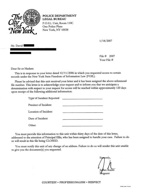 Letter Of Recommendation York recommendation sle reference letter