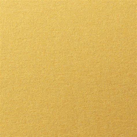 gold pattern paper 8 1 2 x 11 gold metallic paper 81 text neenah stardream