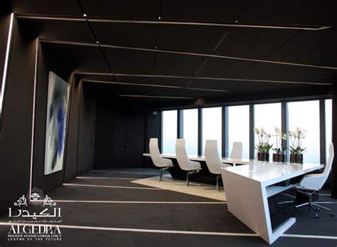 commercial interior design companies office interior designs corporate interior design