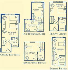 assisted living floor plan 17 best images about phase 2 on pinterest wall mount