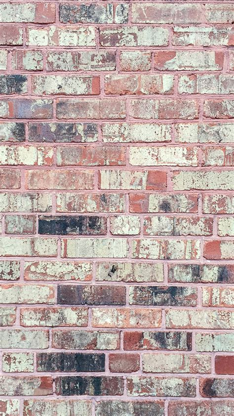 brick wallpaper pinterest brick iphone wallpapers silver spiral studio pinterest