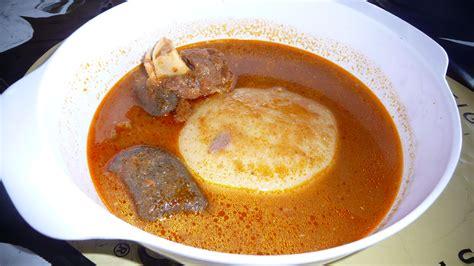fu fu cuisine ghanaian cuisine 101 183 interexchange