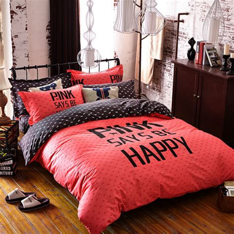 Happy Chic Bedding by Happy Chic Bedding Size Set Ebeddingsets