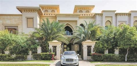 house to buy in dubai the guptas said to buy 30 million pad in dubai sapeople your worldwide south african community