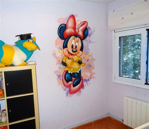 decoracion de habitacion de nia cuartos para bebes with