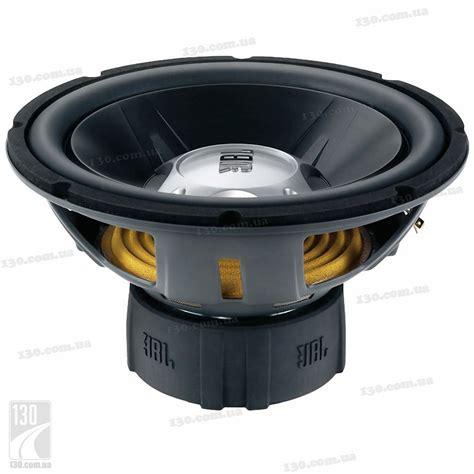 Speaker Jbl Gt5 12 jbl gt5 12 car subwoofer