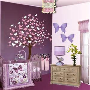 Pink Chandelier For Girls Room Nursery Themes Nursery Decorating Ideas On Low Budget