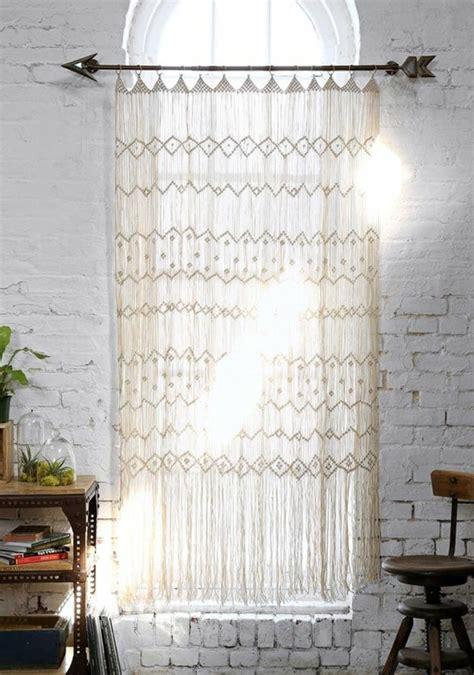 gardinen design 60 elegante designs gardinen f 252 r gro 223 e fenster