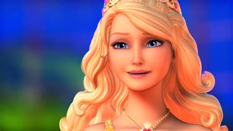 Barbie Princess Charm School images Blair HD wallpaper and