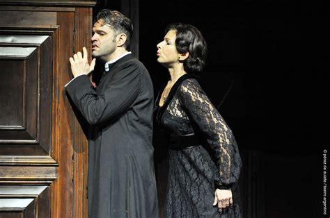 pepita jimenez teatro iberoamericano notable pepita jim 233 nez de alb 233 niz como 243 pera y puesta en escena clickear para ver todo opera