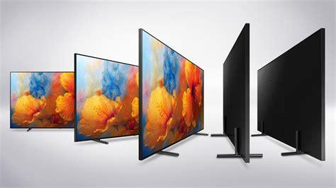 samsung q9 samsung releases 88 quot q9 flagship tv flatpanelshd