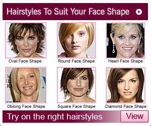 haircut match face shape photos what hairstyle fits my face quiz black hairstle