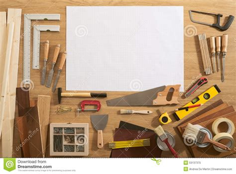 diy construction projects diy project stock photo image 53137375