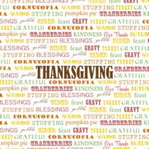 thanksgiving cards thanksgiving words by mixbook