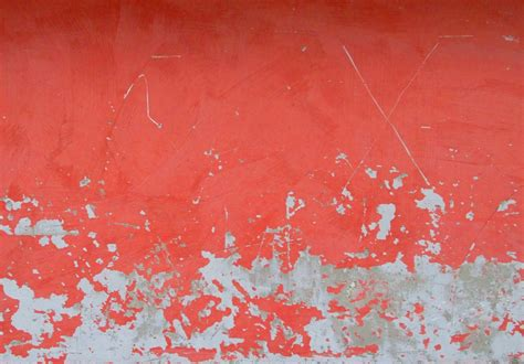 peeling red wall texture jpg onlygfx com