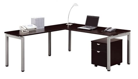 ndi office furniture ndi office furniture elements l shaped desk plt3 l