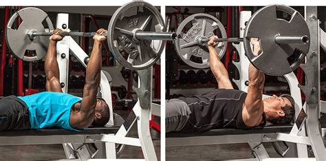 how to increase your bench bench big how to increase your bench for size and strength