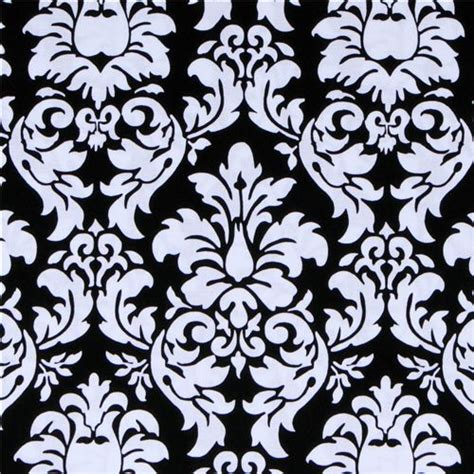 black white pattern material black and white fabric pattern patterns gallery