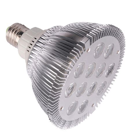 Led Light Bulbs To Replace Halogen Dimmable 1200lm Led Spot Lighting 12w E27 Led Replacement Halogen Bulb